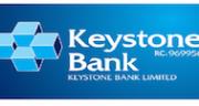 Keystone-Bank-Logo