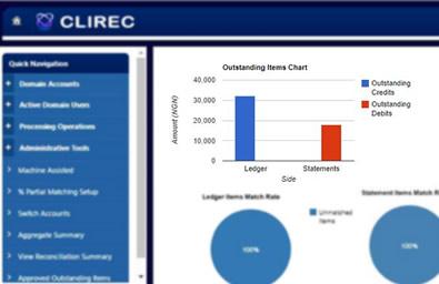 clirec-app