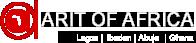 ARITLOGO-PFS-PARTNER