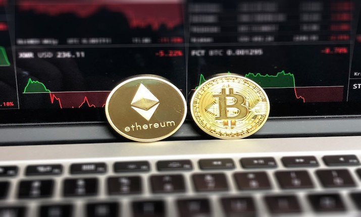 Blockchain-pfs