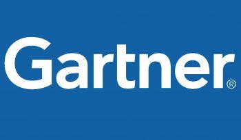 gartner-Logo-PFS-Partner