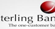 sterling-bank-logo