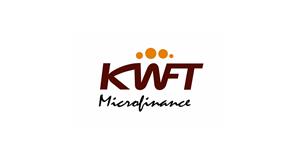 KWFT2