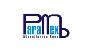 Parallex logo2