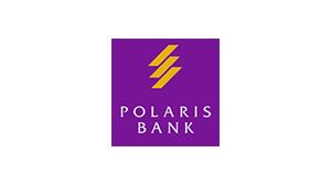 Polaris2