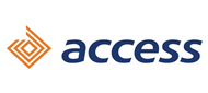 access_bank