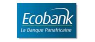 eco_bank2