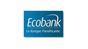 ecobank2