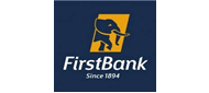 first_bank2