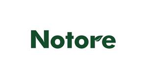 notore2
