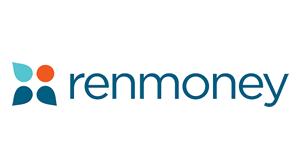 renmoney2