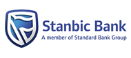 stanbic_bank