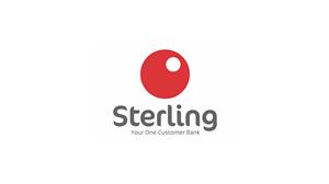 sterling2