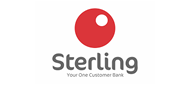 sterling_bank2