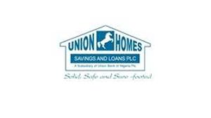 unionhomes
