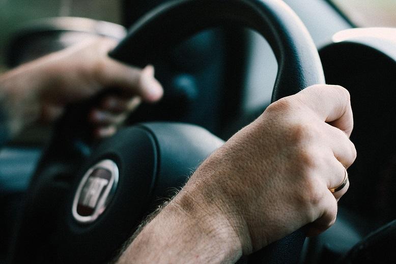 Vacancy-Driver